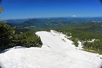 Vista-103-Snow-trailVISTA-103-SNOW-TRAIL