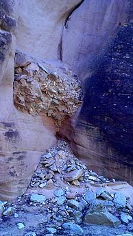 Old-flood-sediments-above-recent-one.jpg