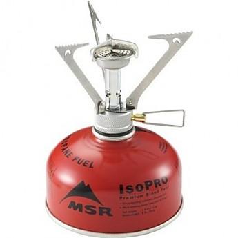 MSR-Pocket-Rocket-stove.jpg