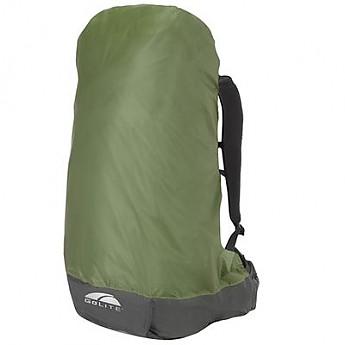50-80L-Pack-Cover.jpg