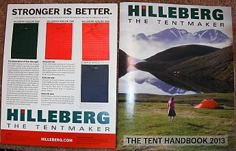Hilleberg-Catalog-2013-007.jpg