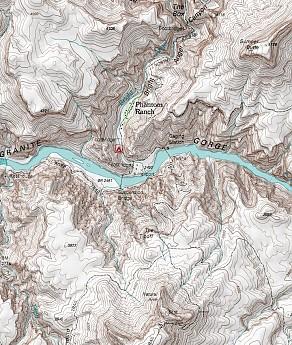 Phantom-Ranch-and-the-Colorado-River.jpg