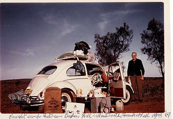 VW_Car_camping_1969.jpg