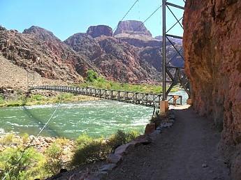 Silver-bridge.jpg