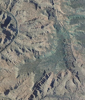 Aerial-of-Powell-Plateau.jpg