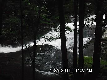 Summer-Trip-3-153.jpg