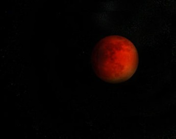 Red-Moon-at-107-am-Dec-21-2010.jpg