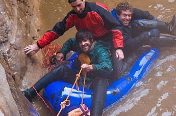 3-men-in-a-raft.jpg
