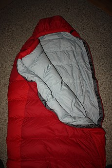 sleeping-bag-35-semi-rectangular-LL-Bean