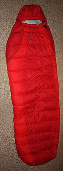 sleeping-bag-35-semi-rectangular-LL-Bean