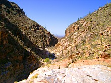 Bear-Canyon-to-Seven-Falls-and-beyond-3-11-13-018