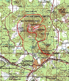 Route-map-for-6-day-hike-Aug-8-to-13.jpg