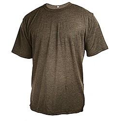 Wickers-wool-shirt.jpg