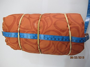 Rolled-Length.jpg