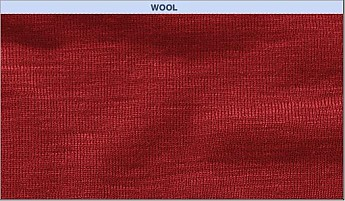 Wool-Blend-fabric-detail.jpg