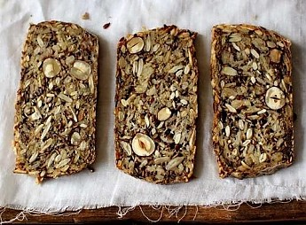 Healthy-bread-1.jpg