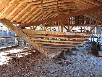 1846-Unfinished-York-Boat.jpg