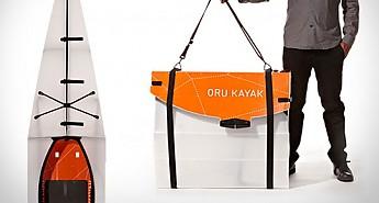 oru-kayak-2.jpg