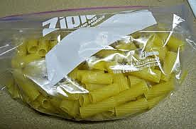 Ziploc-food.jpg