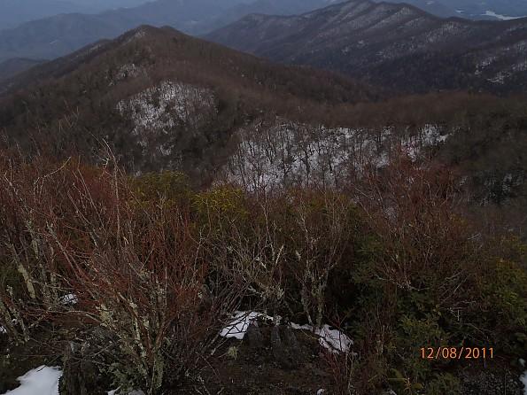 Fall-7-2011-016.jpg