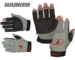 Harken-Gloves.jpg