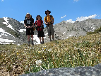 colorado-trail-195.jpg