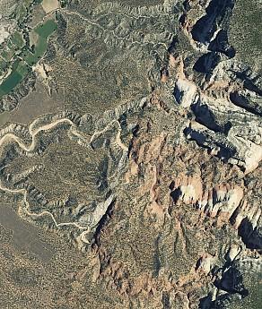 Sand-Wash-aerial-view.jpg
