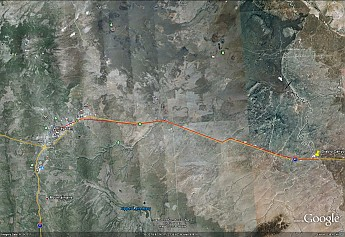 32-miles-from-Flagstaff-to-Diablo-Canyon