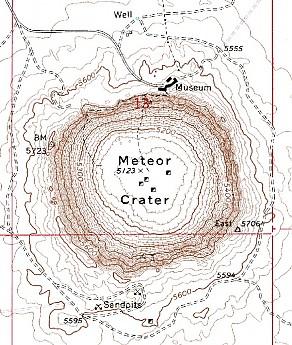 Meteor-Crater-topo.jpg