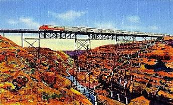 Vintage-postcard-of-Diablo-Canyon.jpg