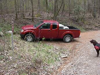 Trailhead-SFC.jpg