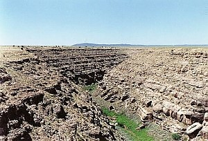 Modern-day-Canyon-Diablo.jpg