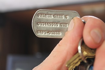 My-Dog-Tag-from-the-Navy-1975-76.jpg