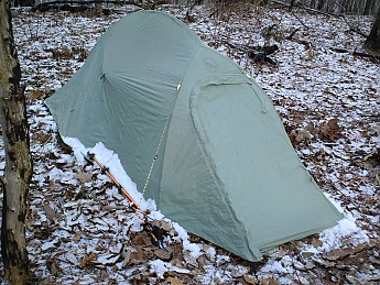 My-tent-the-first-morning-out.jpg
