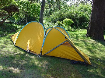 NF-Pod-tents.jpg