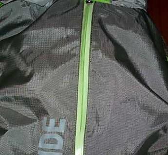 zipper-failure-pack-1-reduced.jpg