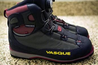 Vasque-3.jpg