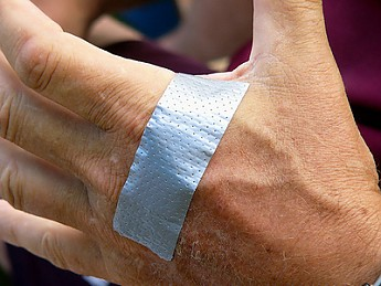 Duct-tape-bandaid.jpg