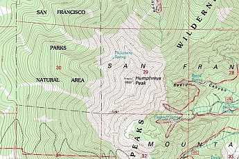 Mt-Humphreys-Peak.jpg