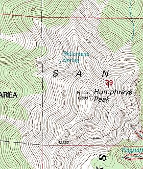 Humphreys-Peak-topo.jpg