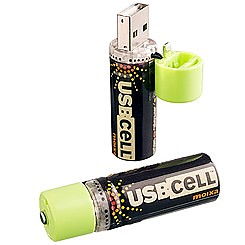 USB-Cell-batteries.jpg