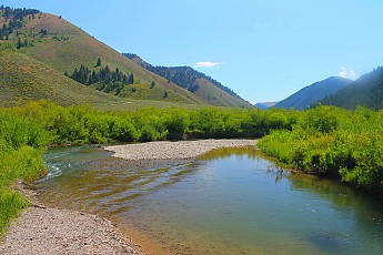 IMG_3142-Fall-Creek-View-August-1-2014.j