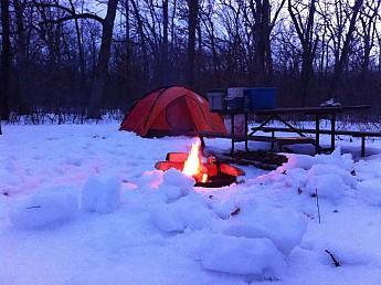 20140314-Blue-Mounds-05-Fire.jpg