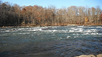 Ohiopyle-with-Tracey-008.jpg