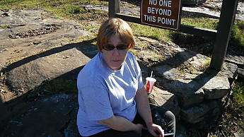 Ohiopyle-with-Tracey-015.jpg