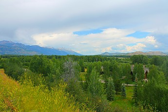 IMG_3152-Grand-Tetons-from-upper-Fall-Cr