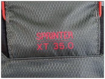 XT35_2.jpg
