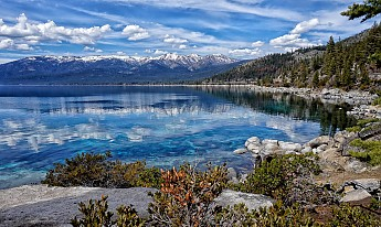 Lake-of-the-Sky-by-Barbara-Matthews.jpg
