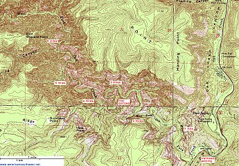 West-oak-Creek-with-distance-markers.jpg