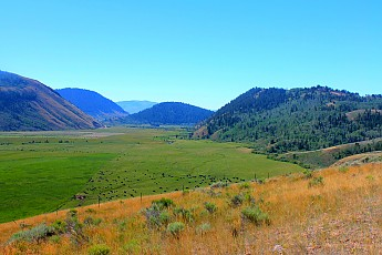 IMG_3089-West-south-and-east-Gros-Ventre